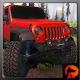 Download Test Drive : Off-Road For PC Windows and Mac