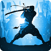 Shadow Fight 2 Mod Apk (v2 0 5) + Unlimited Coins + Infinte Gems +