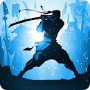 Shadow Fight 2 file APK Free for PC, smart TV Download