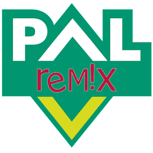 Pal Remix- screenshot thumbnail