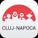 Cluj City App by Eventya