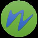 מחשבון שכר - ברוטו לנטו icon