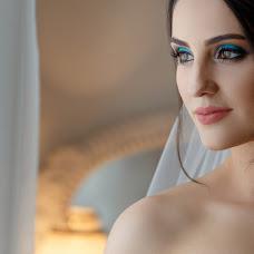 Wedding photographer Sergey Yurchenok (joker777). Photo of 18.02.2017