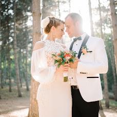 Wedding photographer Sergey Petkoglo (clicklovemd). Photo of 13.04.2016