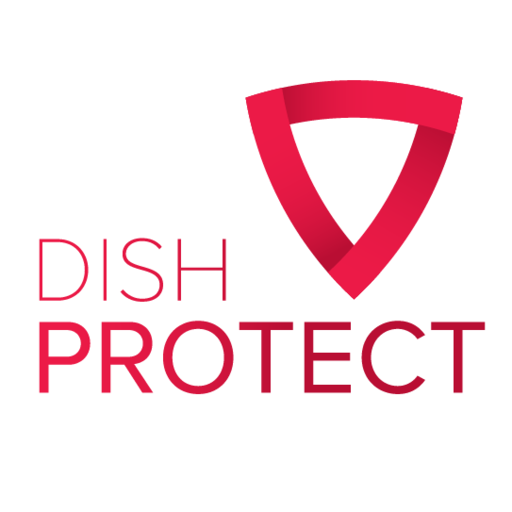 Tech Advisor for DISH Protect - Apps on Google Play