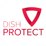 App Tech Advisor for DISH Protect APK for Windows Phone