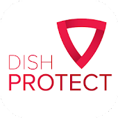 Tech Advisor for DISH Protect
