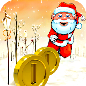 New Christmas Game 2016 for PC and MAC