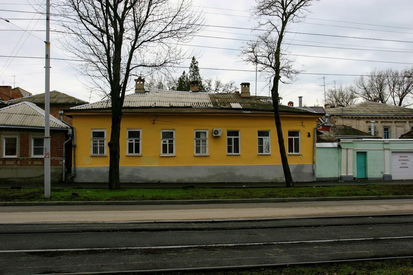 https://sites.google.com/site/istoriceskijtaganrog/turgenevskij-pereulok/dom-27