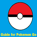 Les trucs de POkemon Go icon