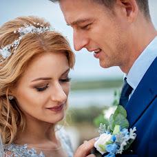 Wedding photographer Roman Dray (piquant). Photo of 08.10.2017