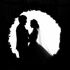 Wedding photographer Albert Gasanov (AlGasanov). Photo of 10.12.2018