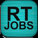 Respiratory Therapy Jobs icon