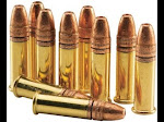 Get Branded Ammo Online In Affordable Price