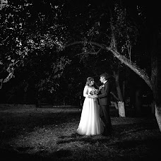 Wedding photographer Ionut bogdan Patenschi (IonutBogdanPat). Photo of 11.02.2018
