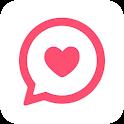 Lena Message icon