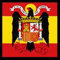 Himno de España icon