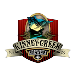 Logo for Kinney Creek Brewery