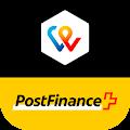 PostFinance TWINT download