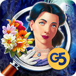 The Secret Society - Hidden Mystery 1.32.3200 (Unlimited Coin