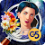 The Secret Society - Hidden Mystery file APK for Gaming PC/PS3/PS4 Smart TV