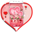 Lover Valen.. file APK for Gaming PC/PS3/PS4 Smart TV