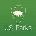 US Parks APK