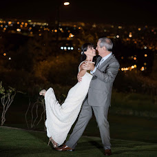 Fotógrafo de bodas Lore y matt Mery erasmus (LoreyMattMery). Foto del 04.07.2016