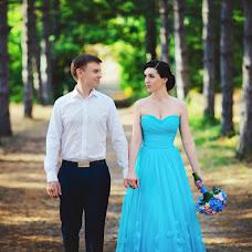 Wedding photographer Sergey Shtepa (shtepa). Photo of 07.02.2018