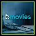 bmovies icon