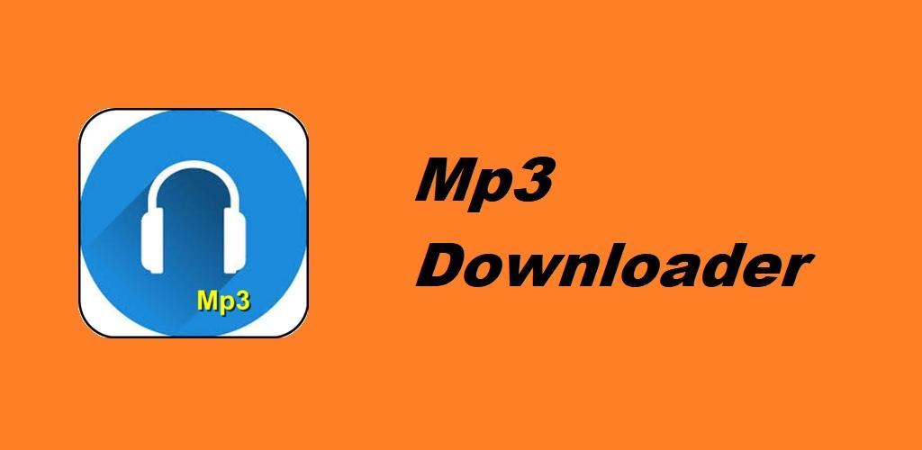 By Photo Congress || Descargar Gratis Simple Mp3 Downloader