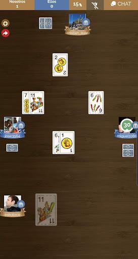 El Gran Truco Argentino apkpoly screenshots 8
