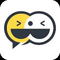 이노캐시 - 스마트한 모바일 혜택 icon