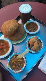 Shyam Sweets photo 2