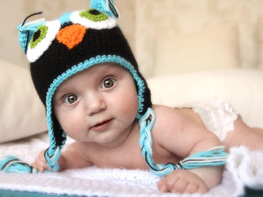 by Svetik Britanchuk - Babies & Children Babies (  )
