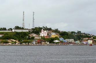 Photo: Maraú