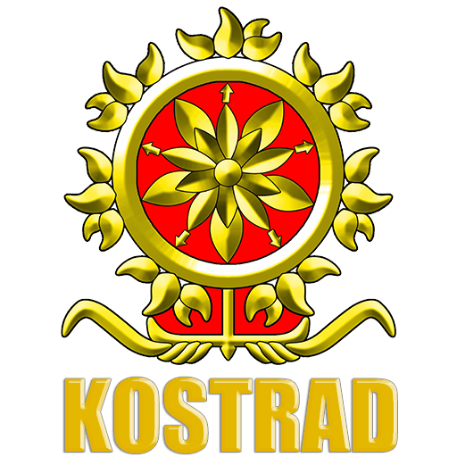 Kostrad Apps file APK Free for PC, smart TV Download