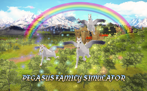 Family game 64 in 1 android