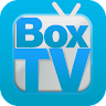 com.til.boxtv.mobile