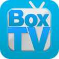BoxTV Free Full Movies Online icon