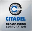 Citadel Broadcasting