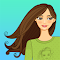 Good Hair Becky file APK Free for PC, smart TV Download