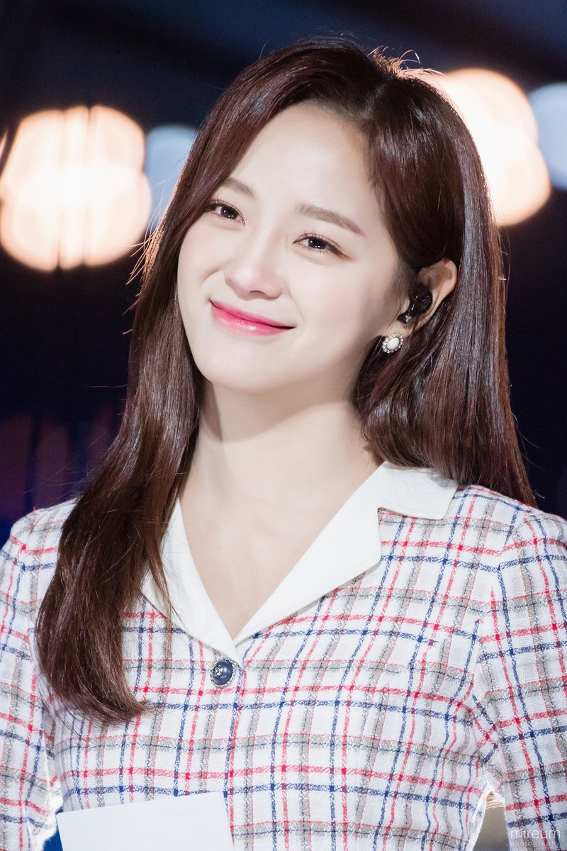 sejeong 1