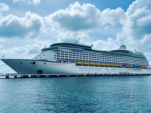 My First Cruise in 502 Days – Here's What Happened