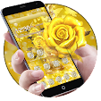 Golden Rose.. file APK for Gaming PC/PS3/PS4 Smart TV
