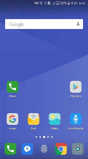 Oppo Theme Store Apk Download - Tema WhatsApp iPhone X Untuk