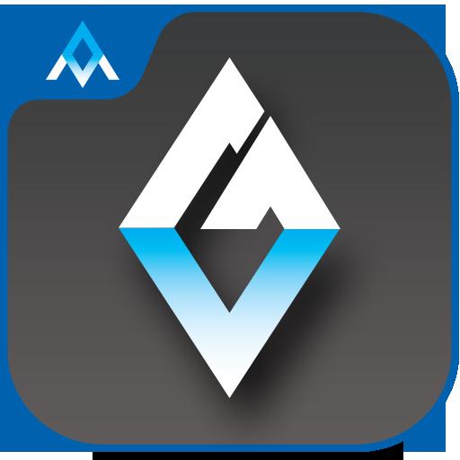 app insights vtc game apptopia
