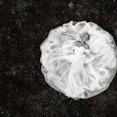 Wedding photographer Aleksandr Lobach (LOBACH). Photo of 15.06.2019