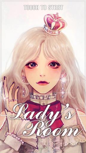 Lady s Room 이미지[1]