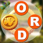 Word Bundle: Crossword